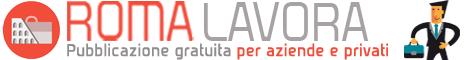 RomaLavora